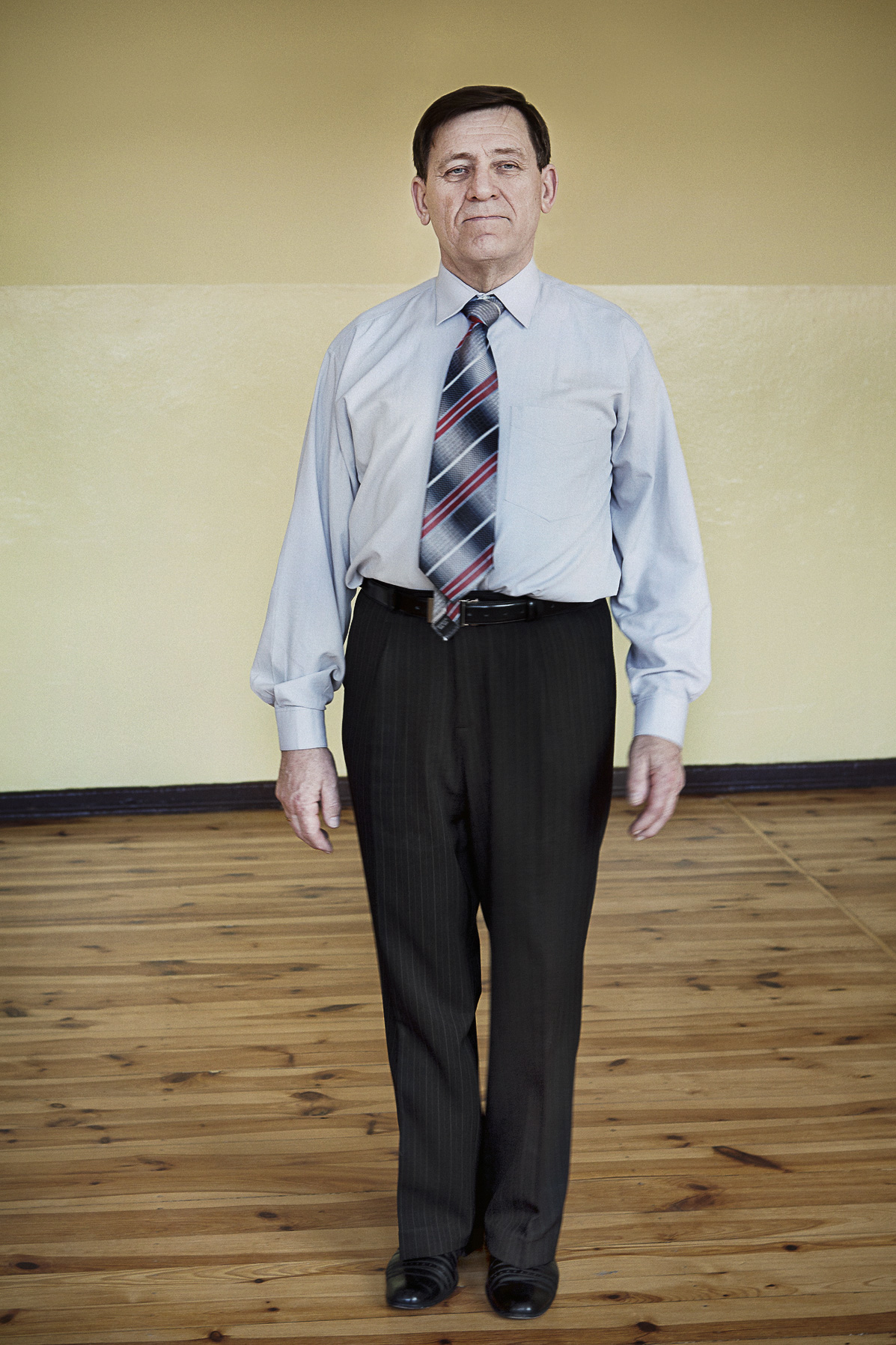 Untitled (Dad, 16.03.2012).jpg