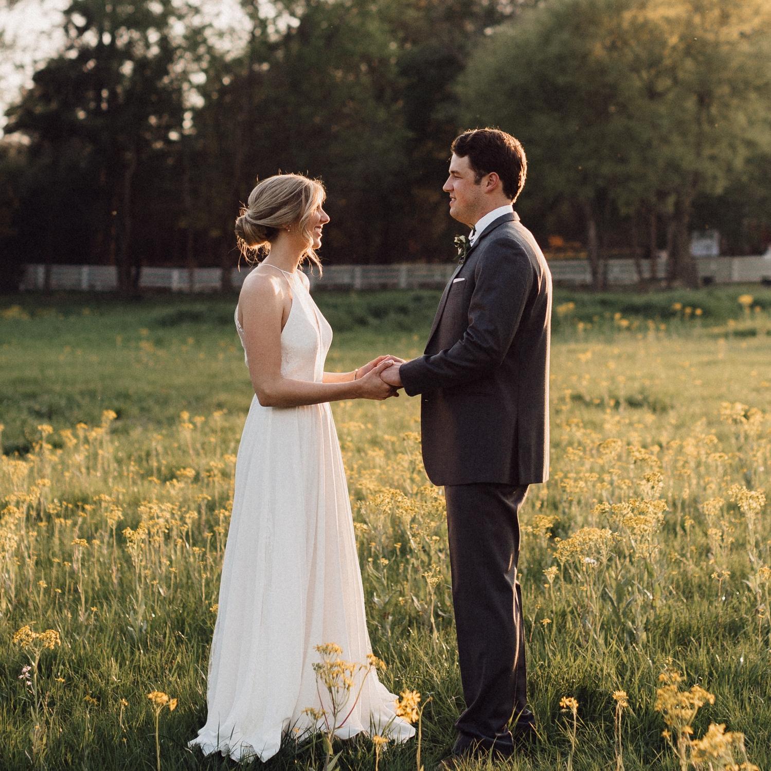 The Folmar // Tyler, TX    Beth & Jake    wedding