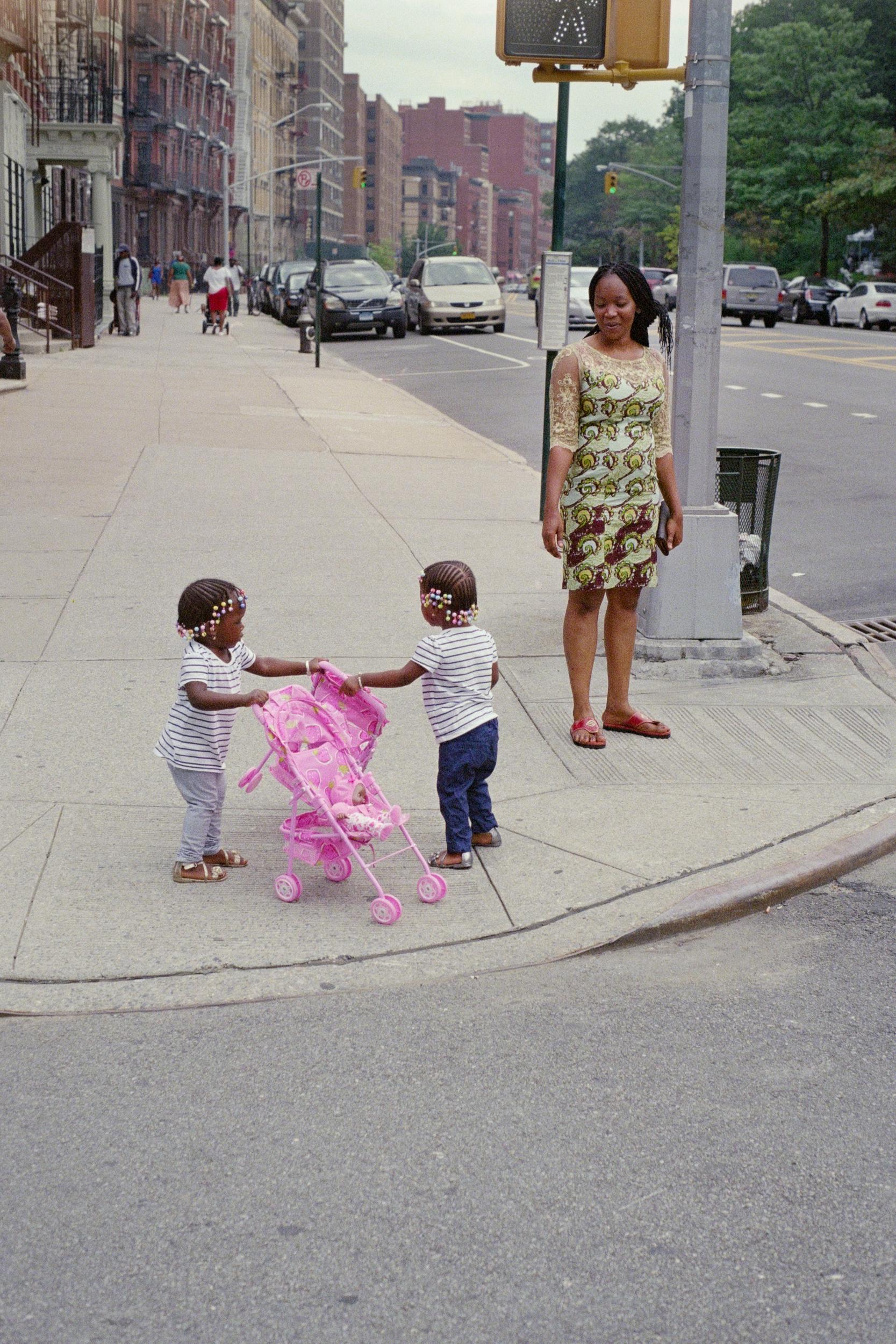 Mitchell Sturm- New York, 2014 - WEB-2.jpg