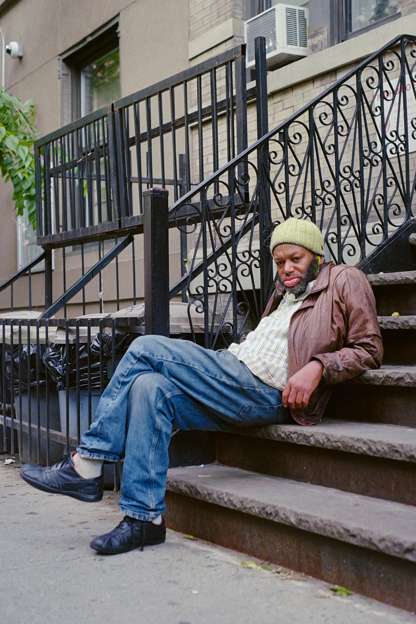 Mitchell Sturm- New York, 2014 - WEB-3.jpg