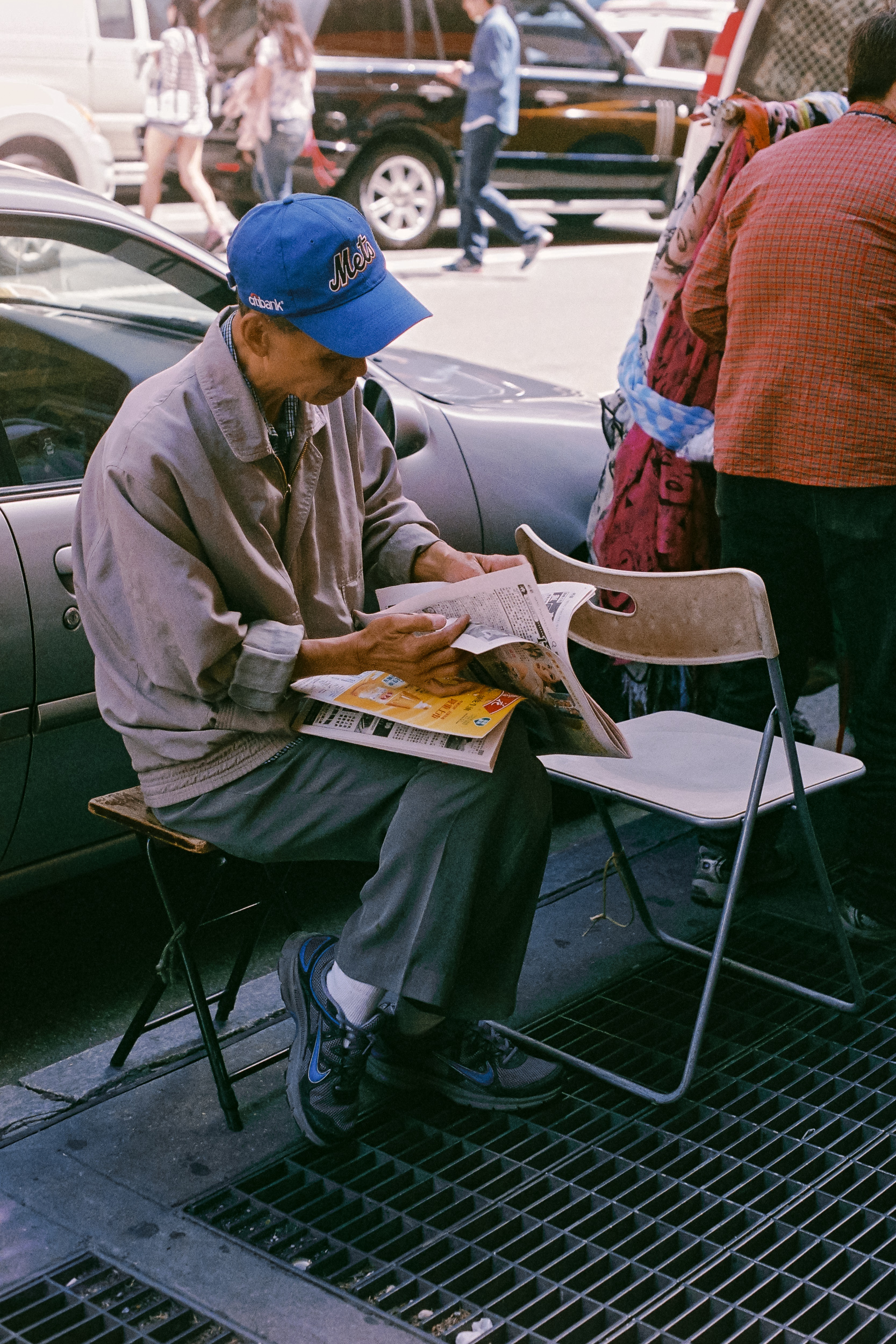 Mitchell Sturm- New York, 2014 - WEB-9.jpg