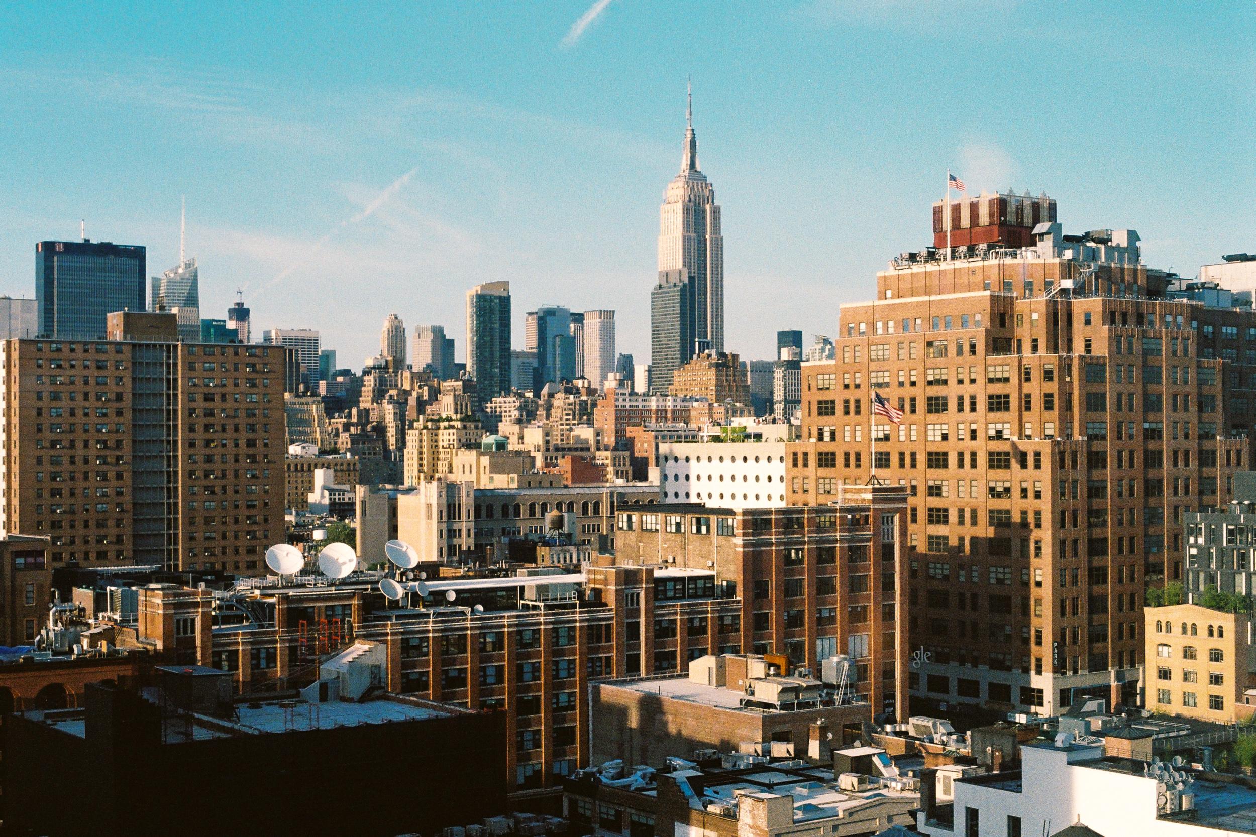 Mitchell Sturm- New York, 2014 - WEB-10.jpg