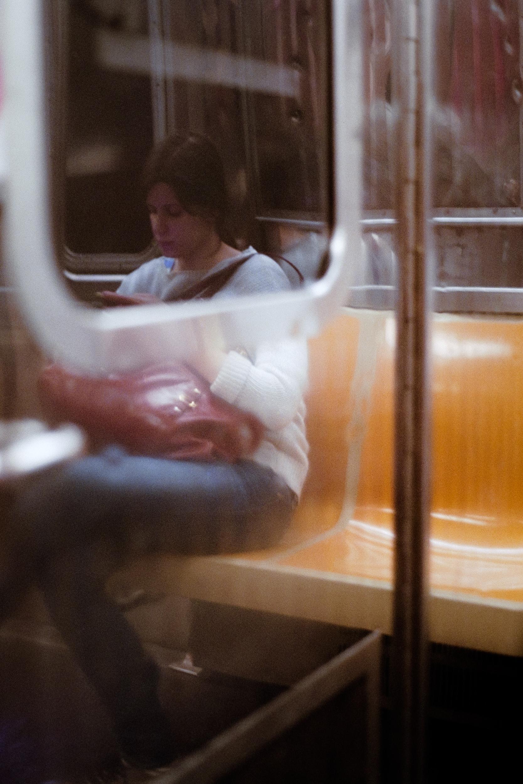 Mitchell Sturm- New York, 2014 - WEB-13.jpg