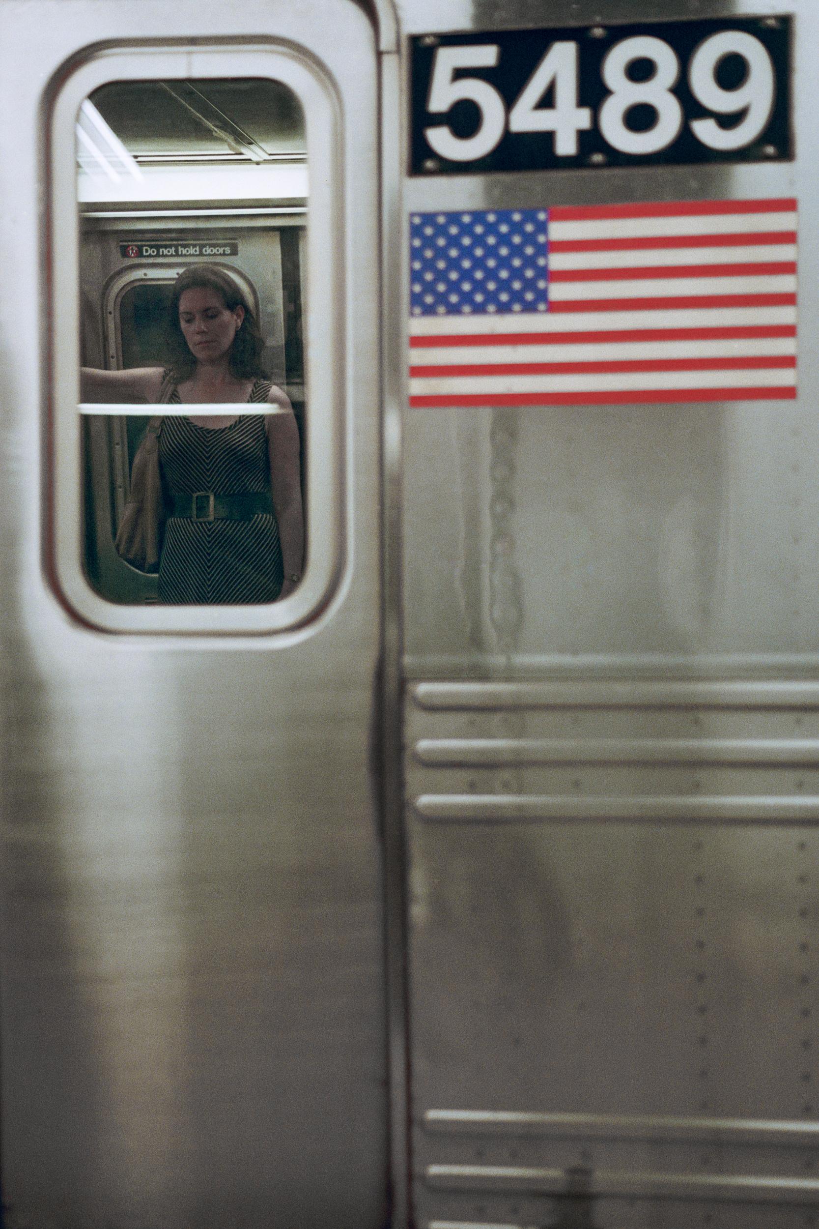 Mitchell Sturm- New York, 2014 - WEB-15.jpg