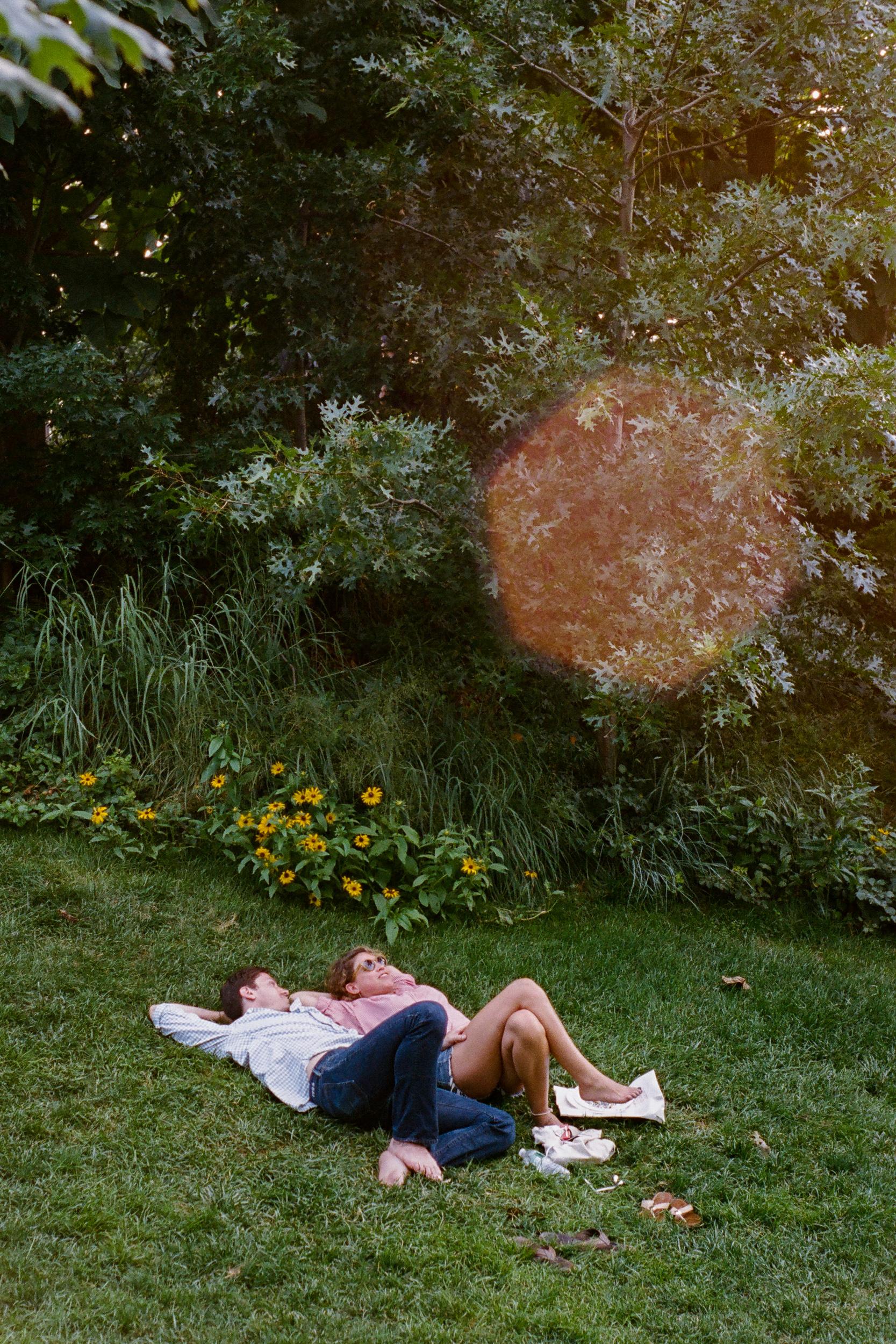 Mitchell Sturm- New York, 2014 - WEB-18.jpg