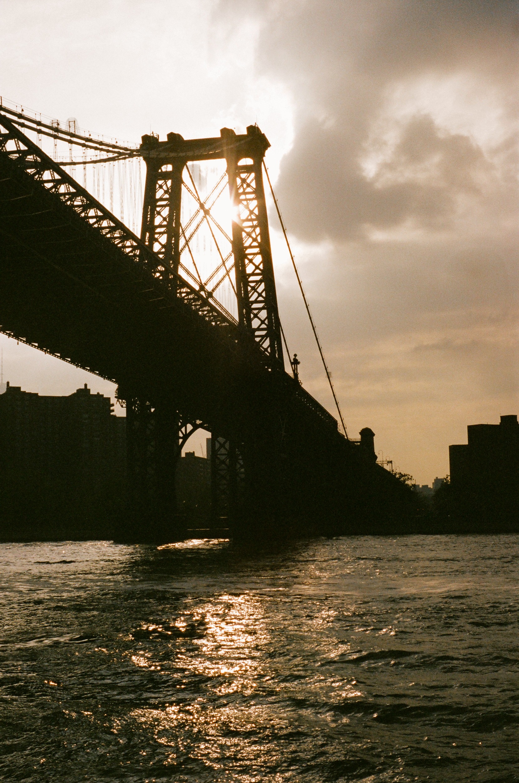 Mitchell Sturm- New York, 2014 - WEB-20.jpg