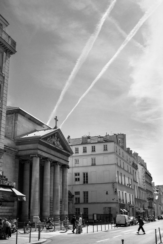Mitchell Sturm - France 19.04.19-12.jpg