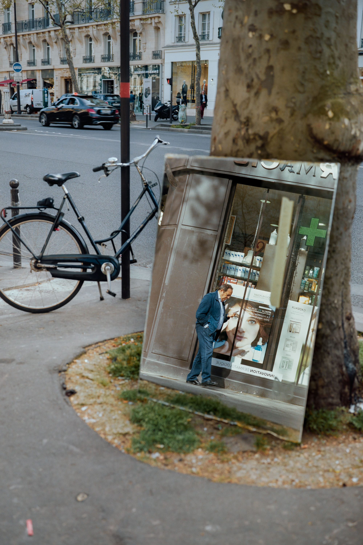 Mitchell Sturm - France 19.04.19-26.jpg