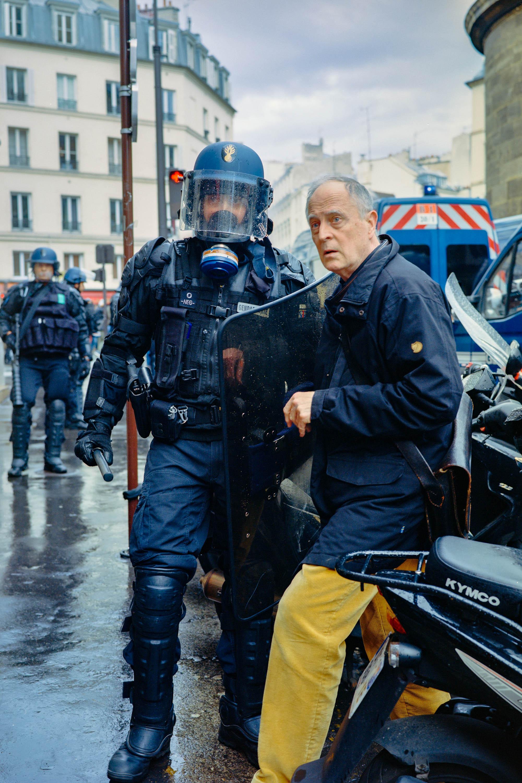 Mitchell Sturm - France 19.04.19-31.jpg