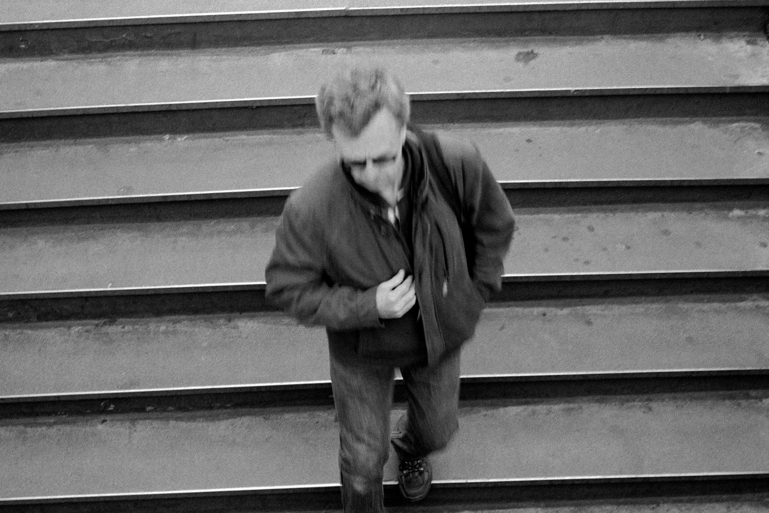Mitchell Sturm - France 19.04.19-85.jpg