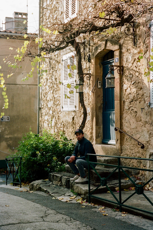 Mitchell Sturm - France 19.04.19-90.jpg