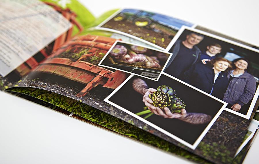 cm-design-Curtis-Miller-Melbourne-Designer-Brimbank-City-Council-Growing-Stories-18.jpg