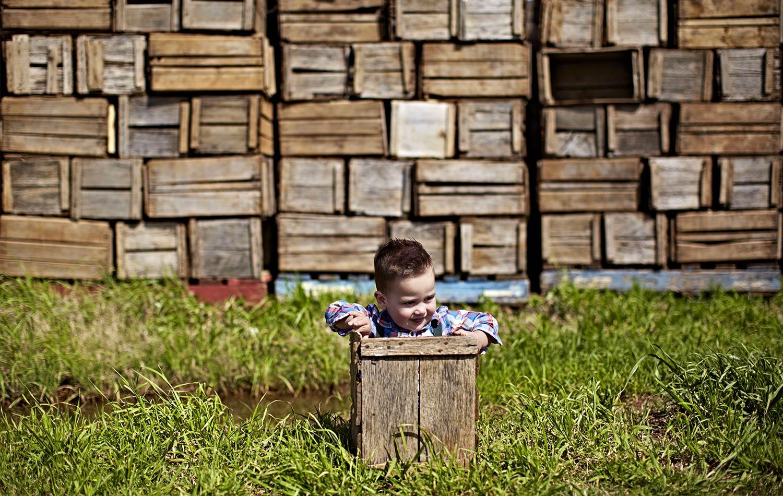 Kylie-Grinham-Little-boy-in-Vintage-Crates-Farmer.jpg