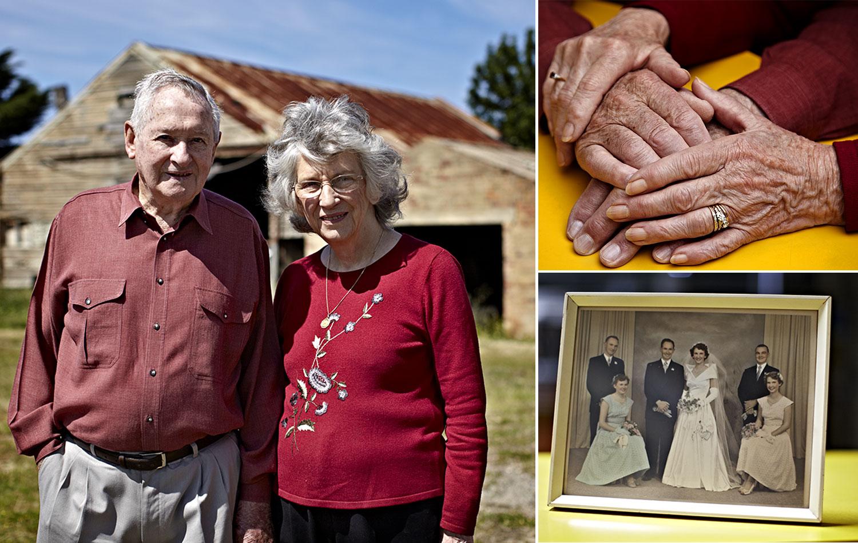 Kylie-Grinham-Melbourne-Photographer-Keilor-Market-Gardener-John-Milburn-Old-hands.jpg