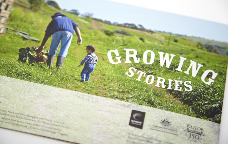 growing stories 1