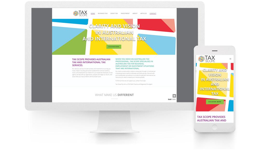 fenchurch studios graphic design tax scope3.jpg