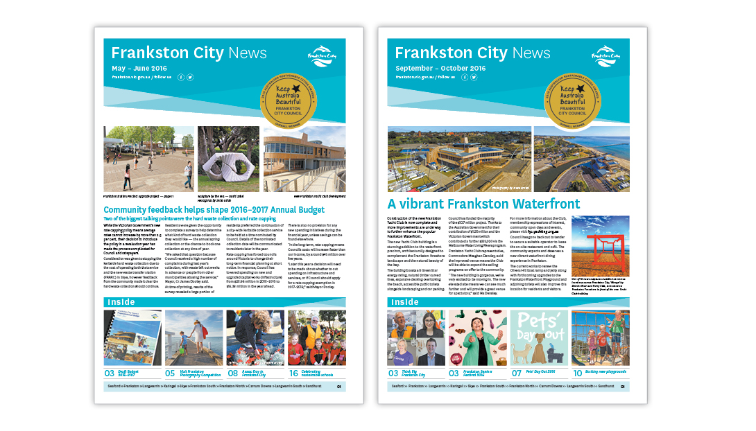 fenchurch studios graphic design frankston city news.jpg