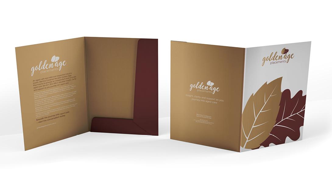 fenchurch studios graphic design golden age3.jpg