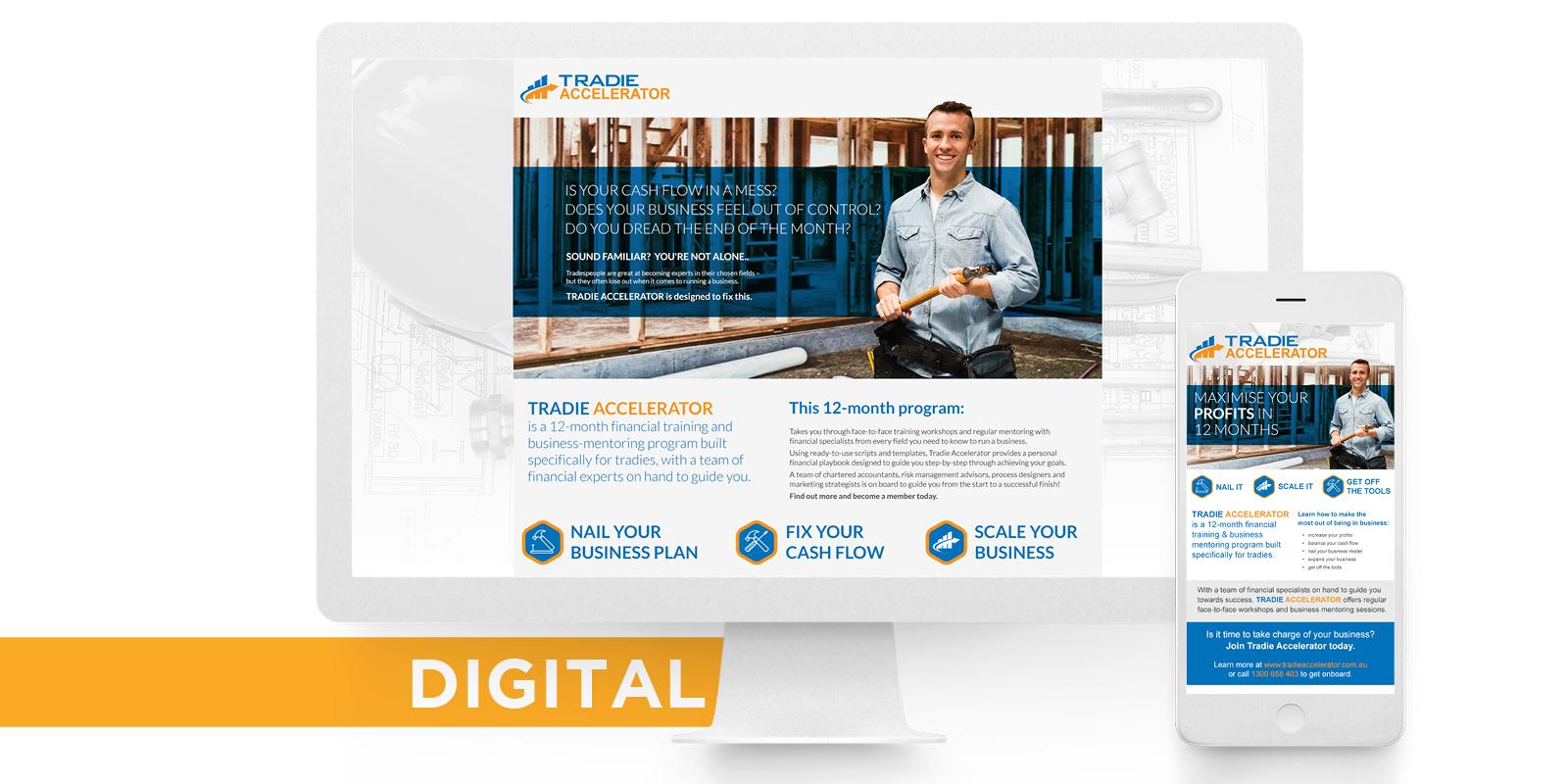 fenchurch studios homepage.jpg