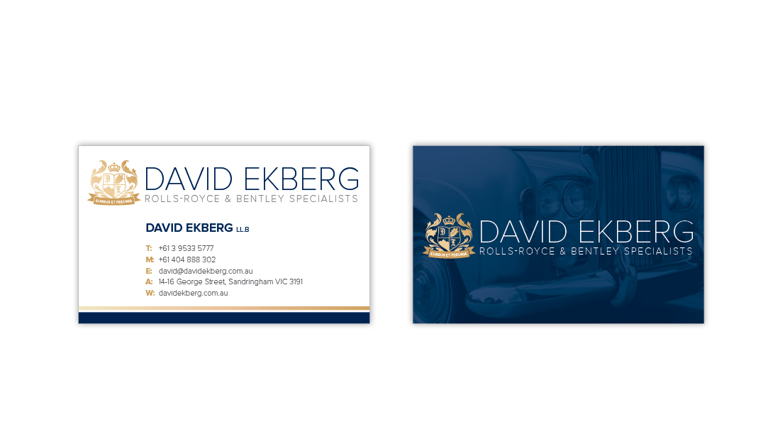 fenchurch studios graphic design David Ekberg10.jpg