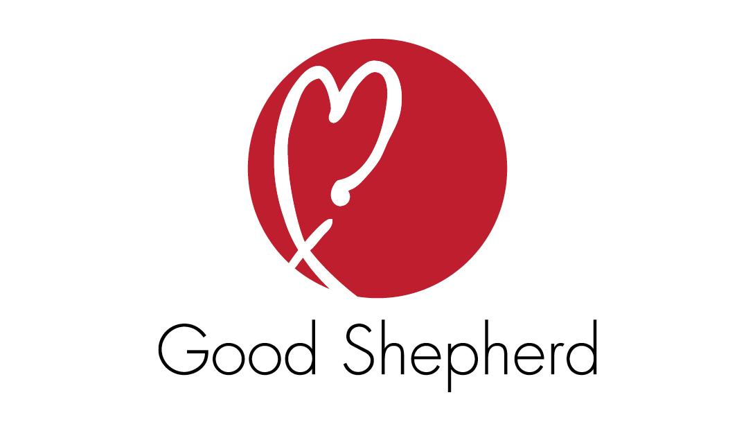 fenchurch studios graphic design good shepherd.jpg