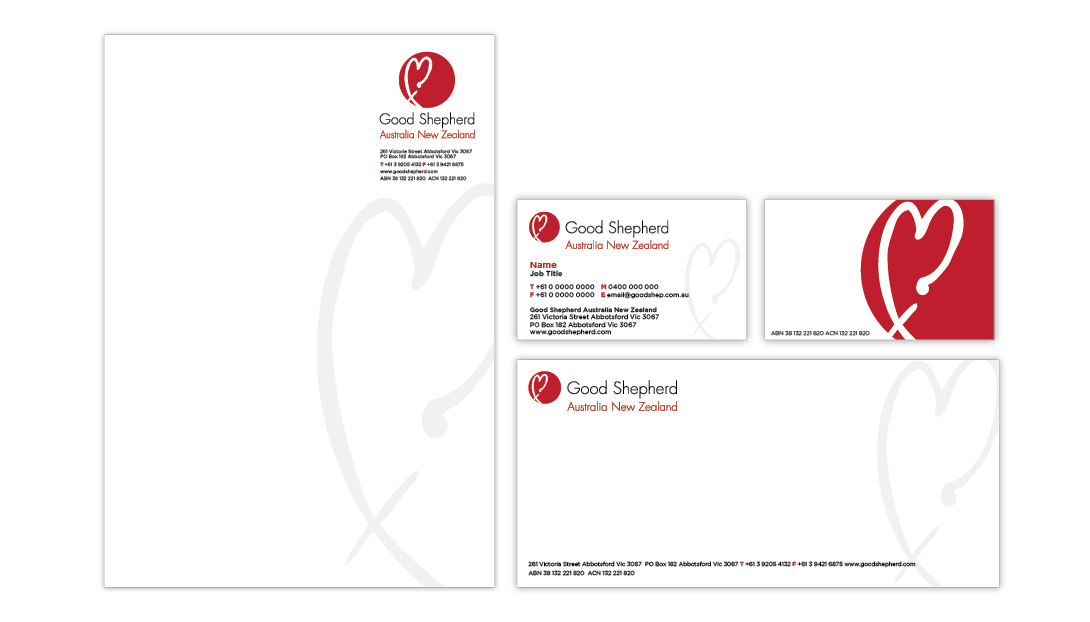 fenchurch studios graphic design good shepherd stationery.jpg