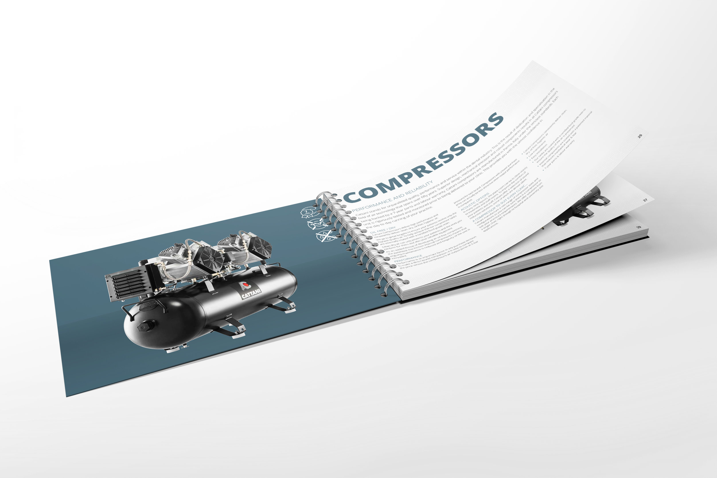 cattani brochure spread compressors lifted v2.jpg