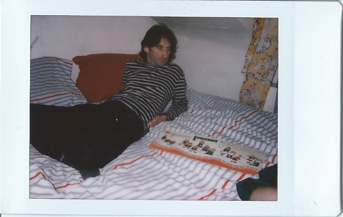 pip in bed.jpg