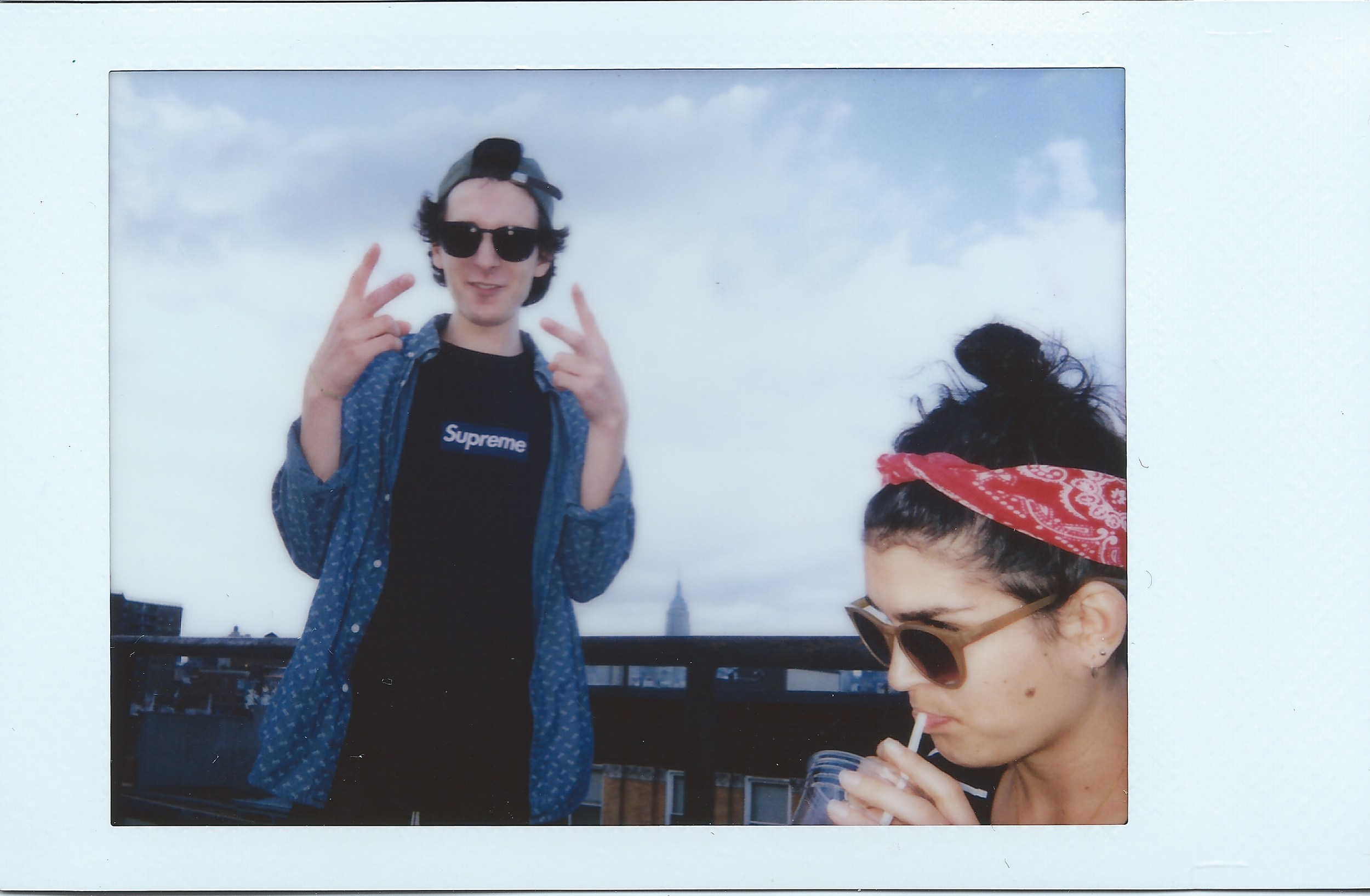 paris+yana, 4th july 2015.jpeg