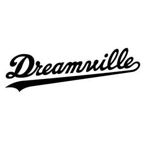 dreamville