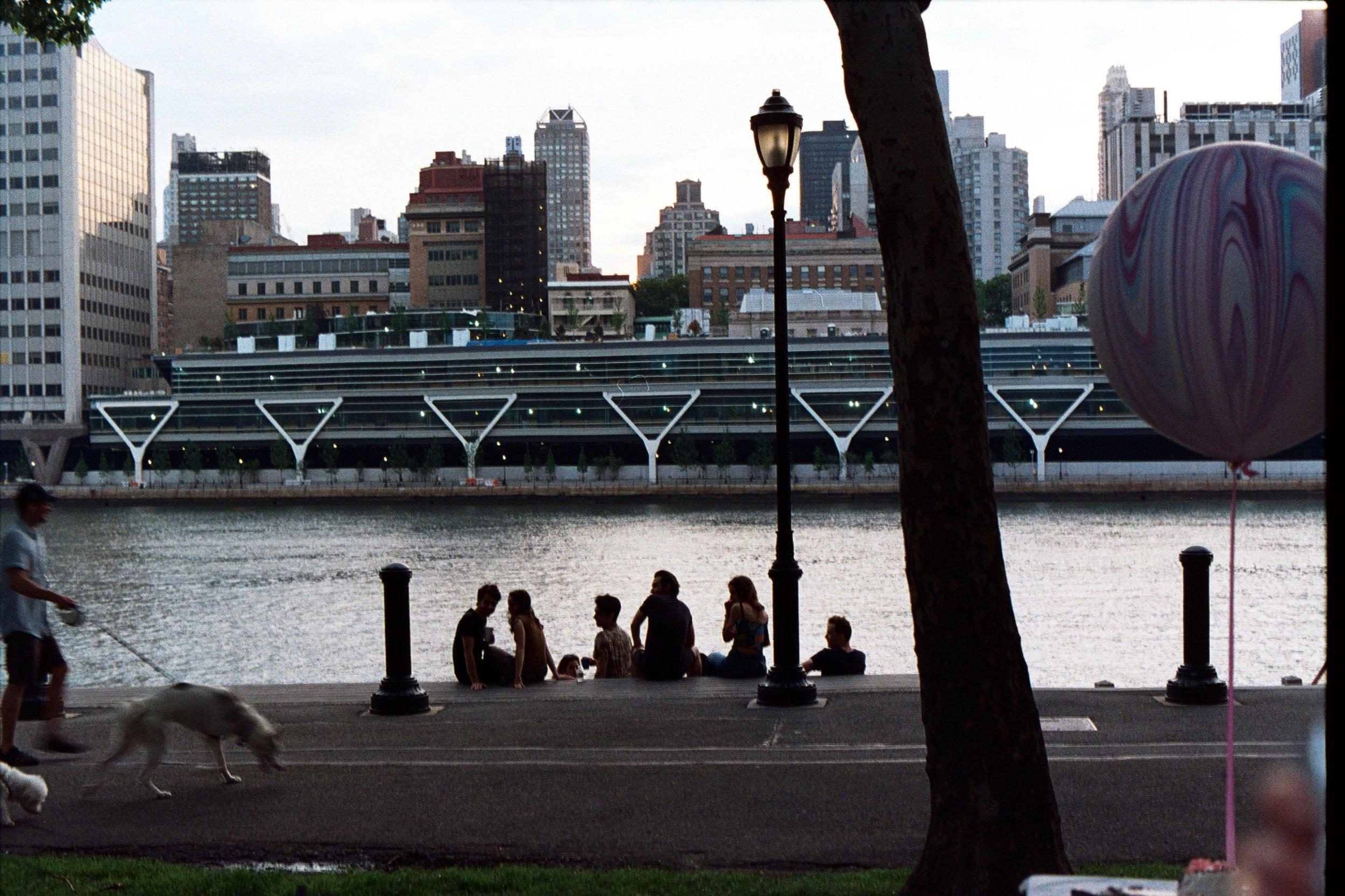 NYC 0A.jpg