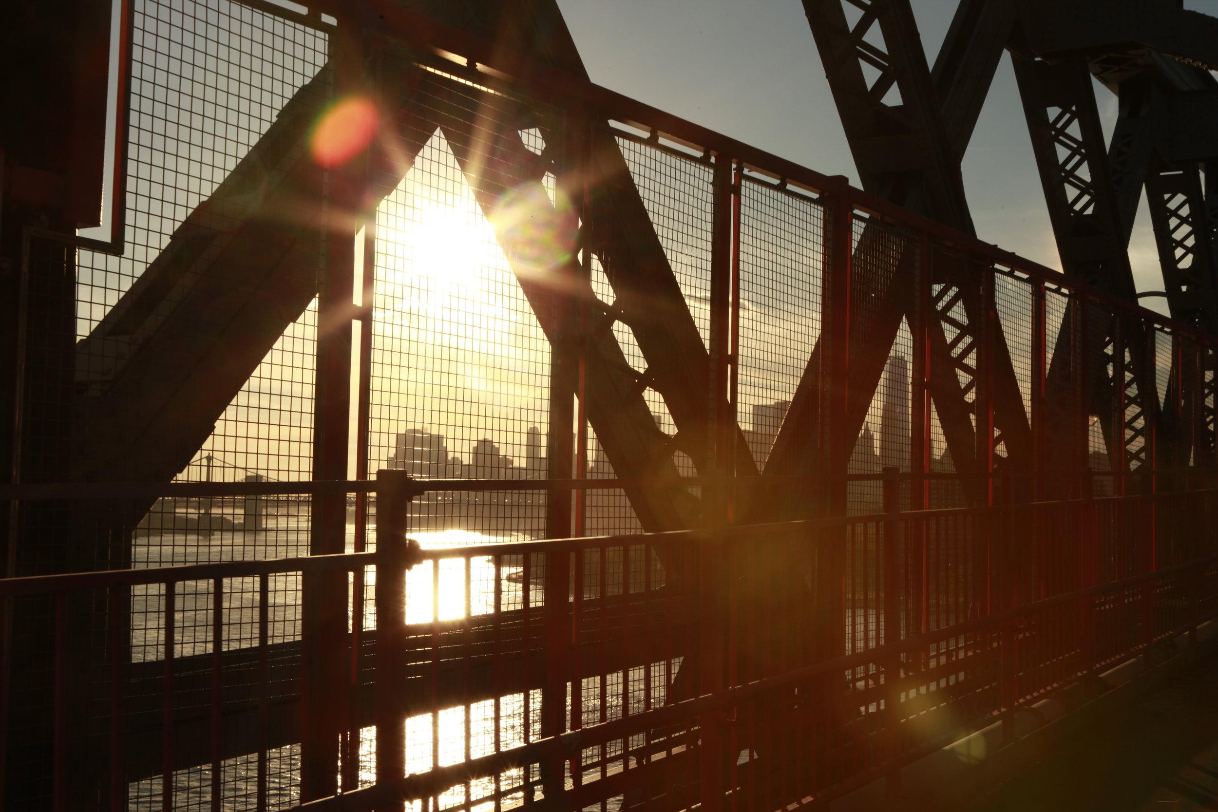 NYC 01.JPG