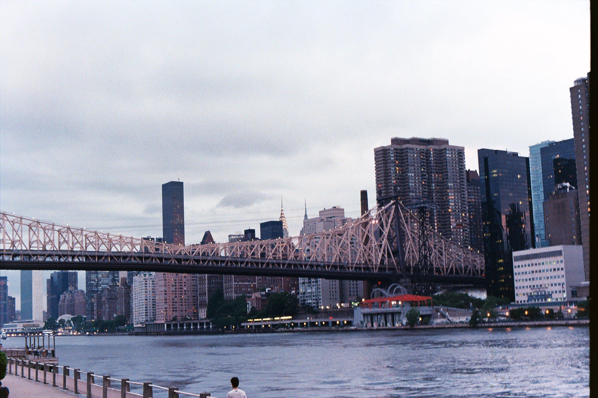 NYC 2A.jpg