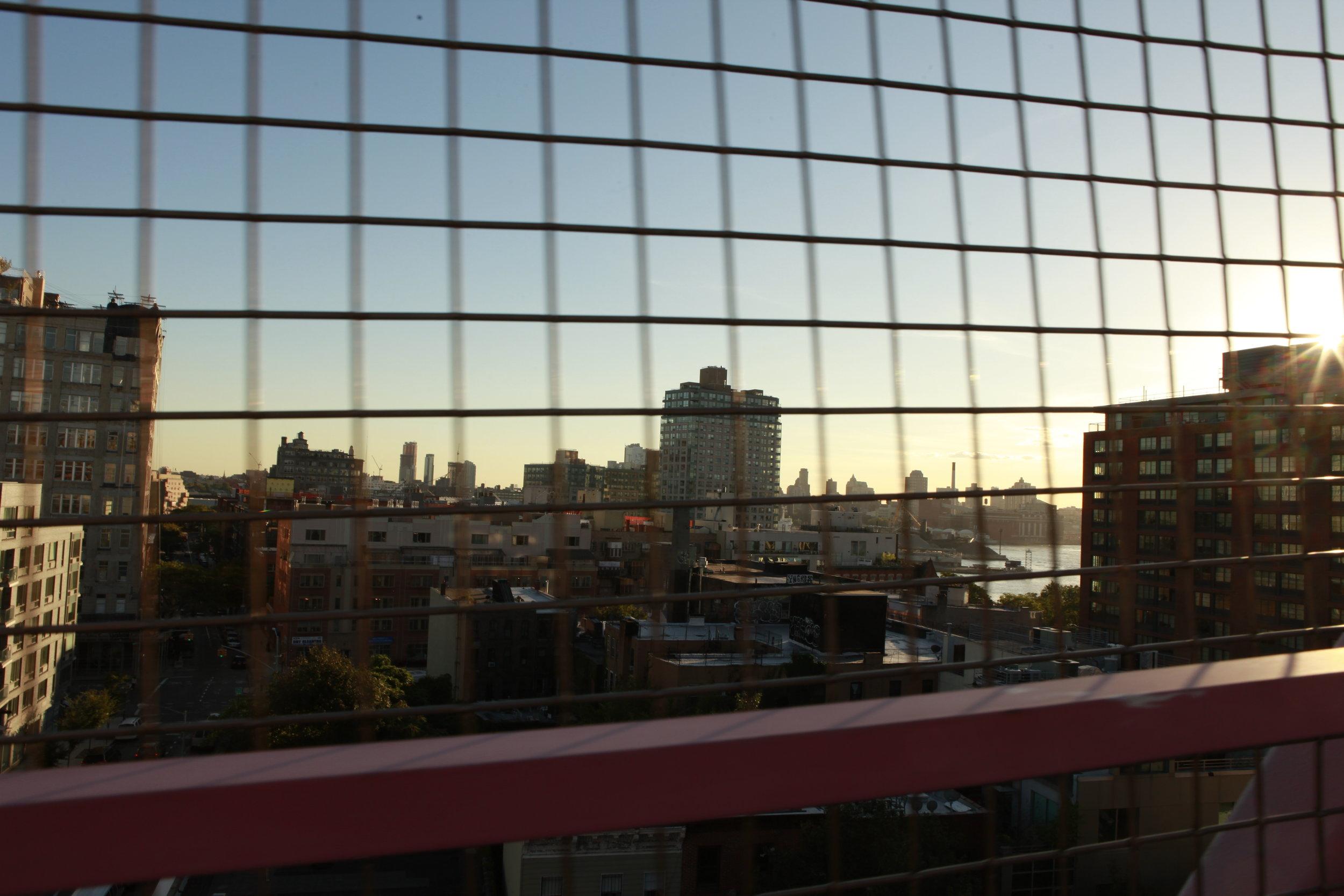 NYC 85.JPG