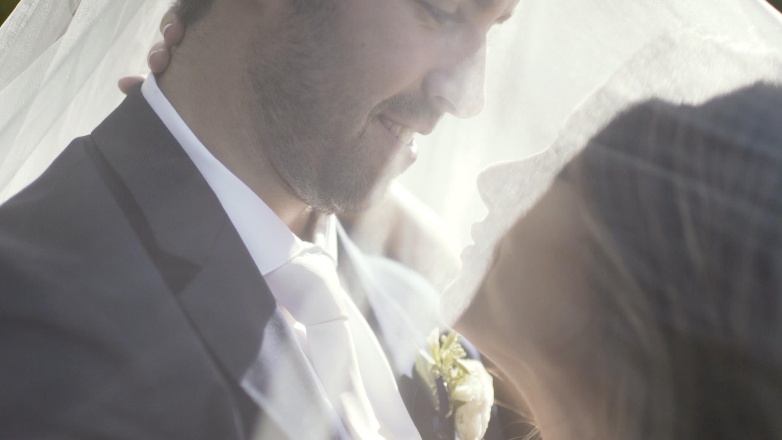 Camrose Hill Wedding Video Kristin JJ Minneapolis Stillwater Videographer