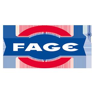 Fage-logo.png