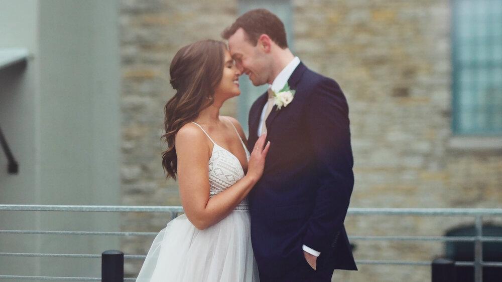 Minneapolis Blog Wedding Video Photo,Second Wedding Wedding Dress Mature Bride