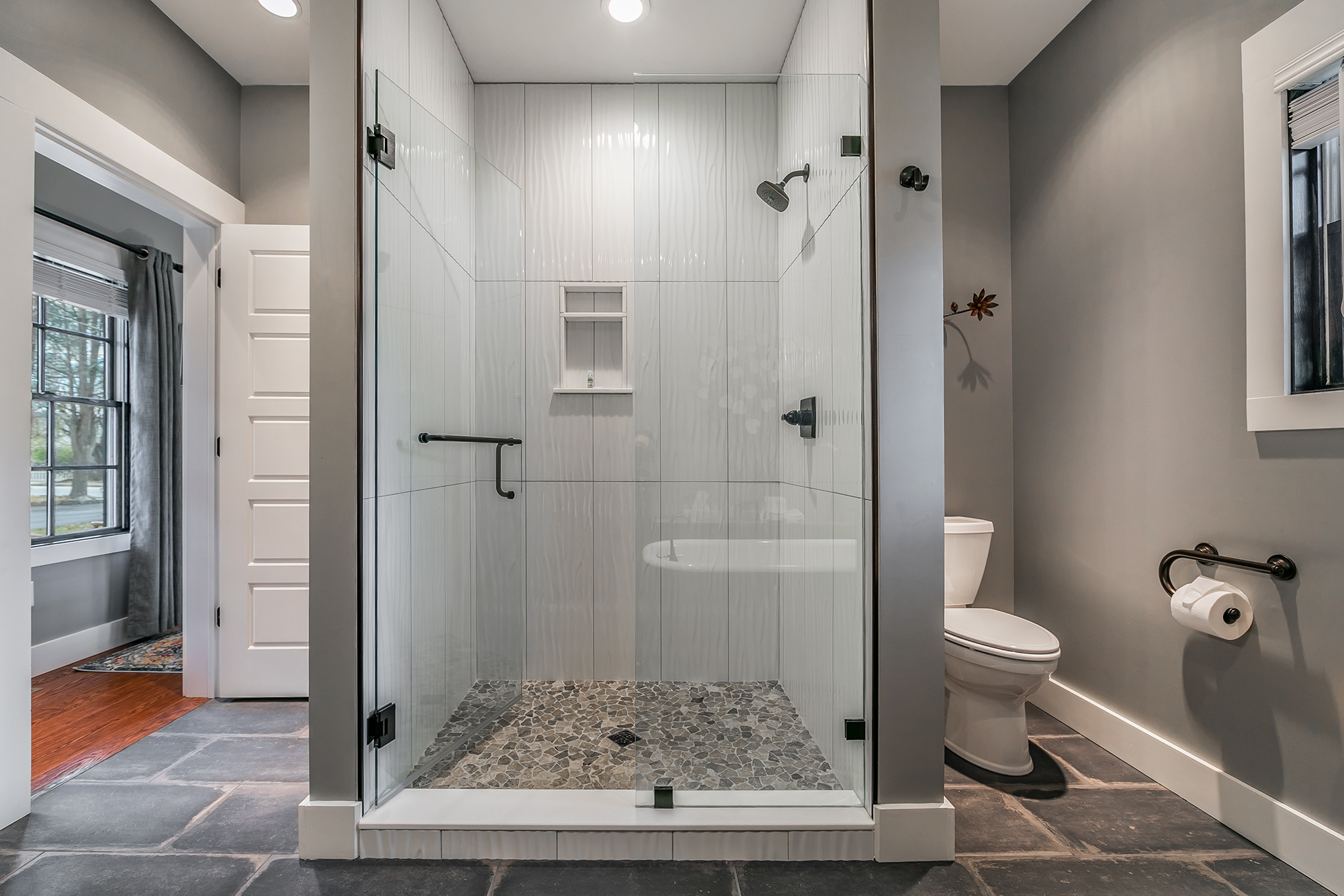 Copy of Bathroom4.jpg