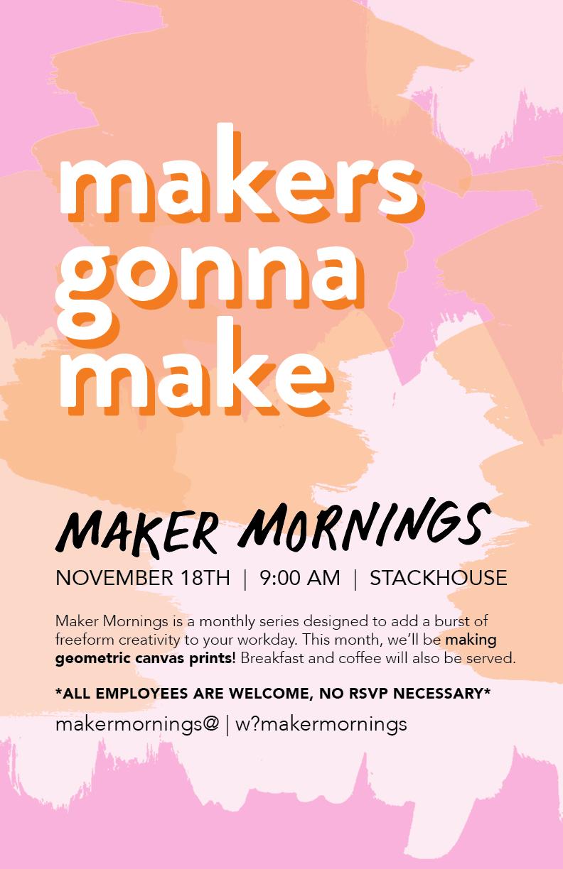 makersgonnamake_poster_dec.png