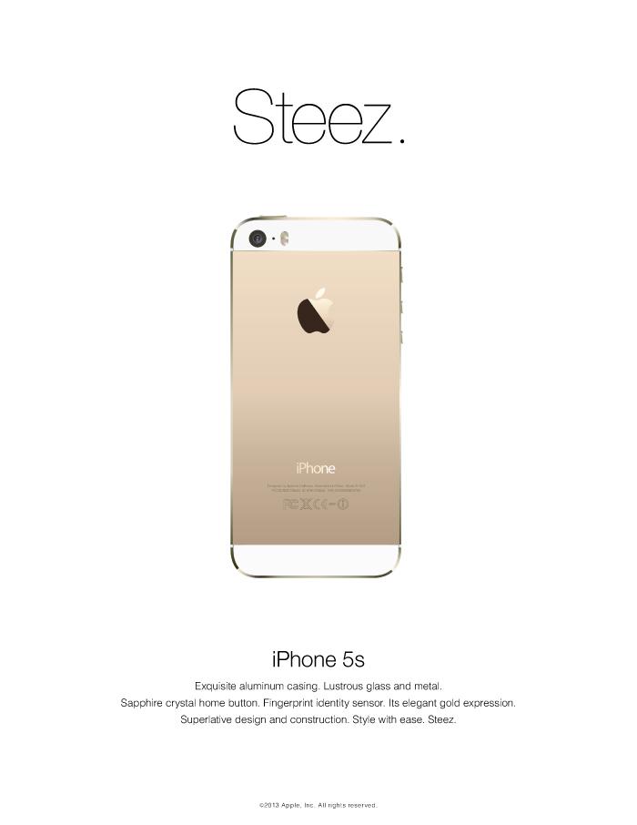 gold-iphone-resized.jpg