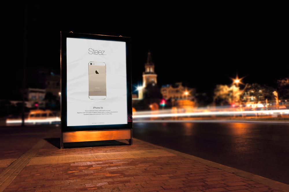 iphone-bus-ad.jpg