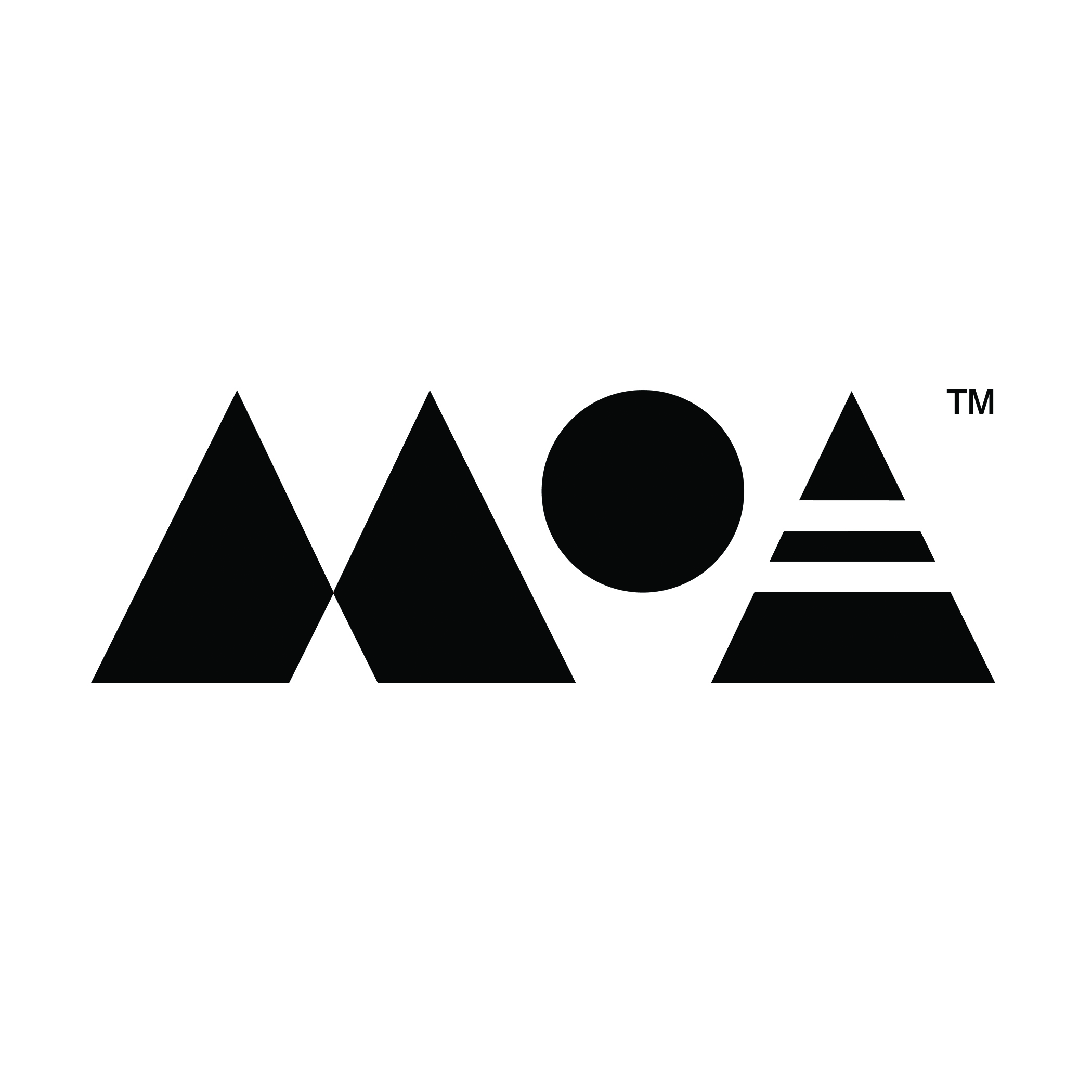 MOA Brand - Founder & Creative Director