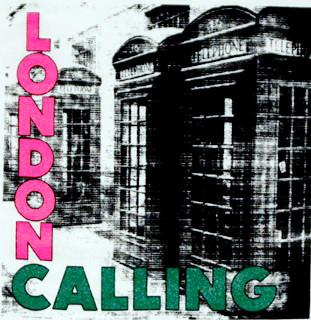 London_Calling_Cropped_Final_1024x1024.jpg
