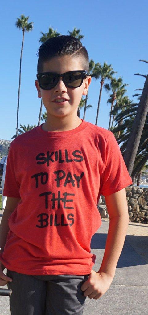 Skills_to_pay_the_bills_pic_1_Final_1024x1024.jpg