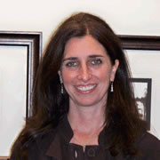 Naperville-Clinical-Services-Nicole-Springer-Iannantuoni.jpg