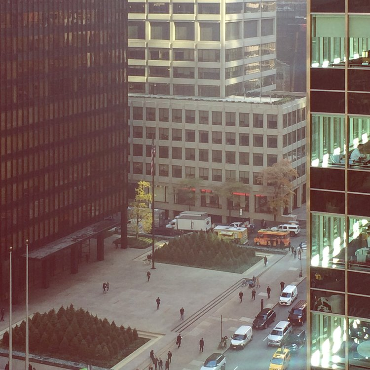 Midtown+view.jpeg