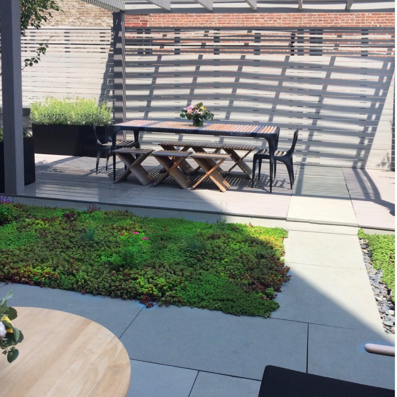 brooklyn-green-roof