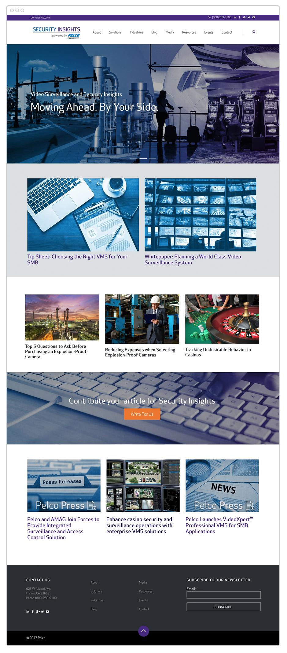 Pelco_website.jpg