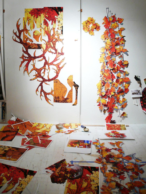 ShinShin-Street-Art-Antlers-and-Leaves-Studio.jpg