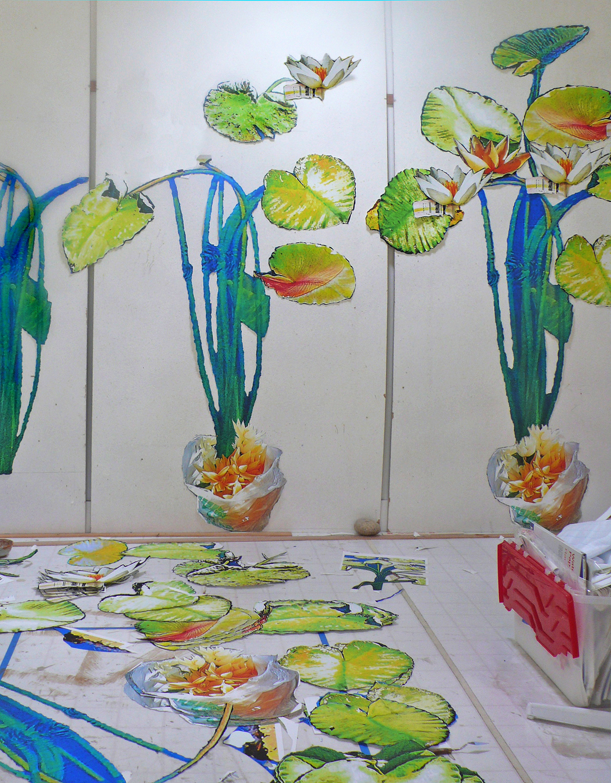 ShinShin-Street-Art-Lotus-Lilly-Studio.jpg